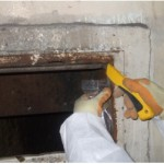 Asbestos Survey.2